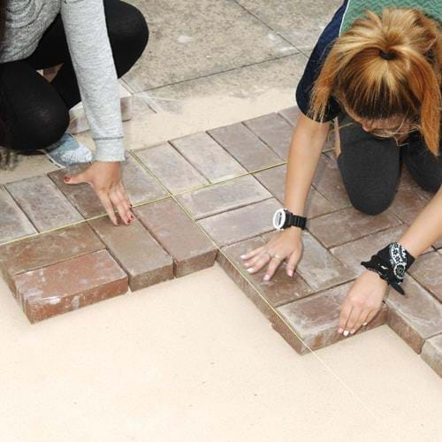 Epping local blitzes Worldskills Regional Bricklaying competition