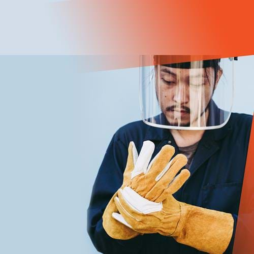 Melbourne Polytechnic offers free courses in infection control
