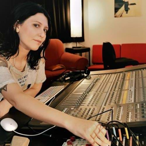 Luana Hits Our Shores For Sound Career