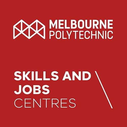 Australia Working Culture - November